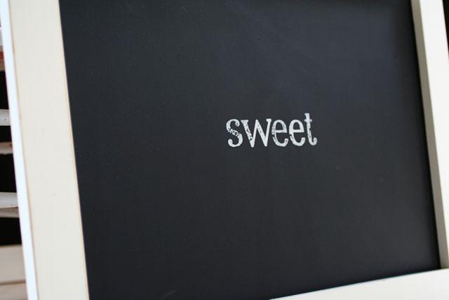 Tn_sweet