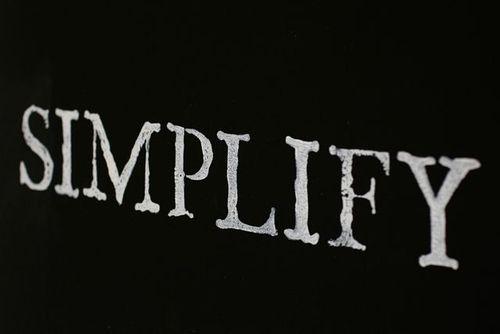 Tn_simplify