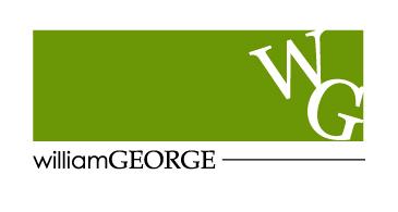 William-georgefinalgreen
