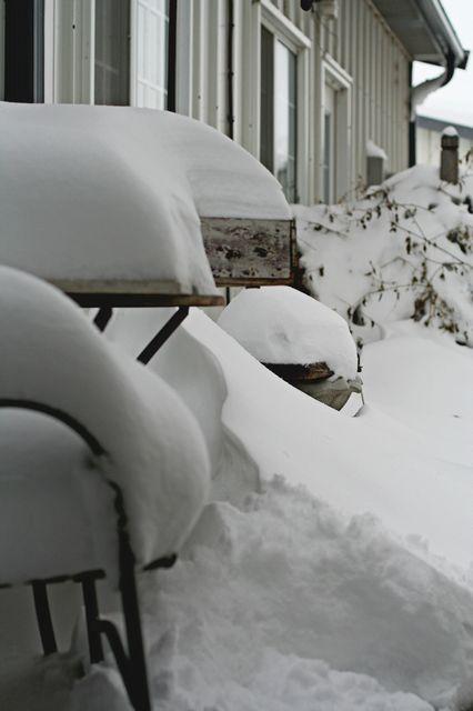 Tn_snow1