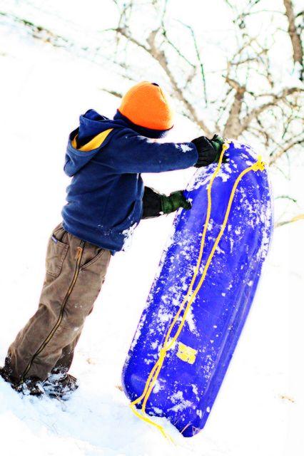 Tn_snow2