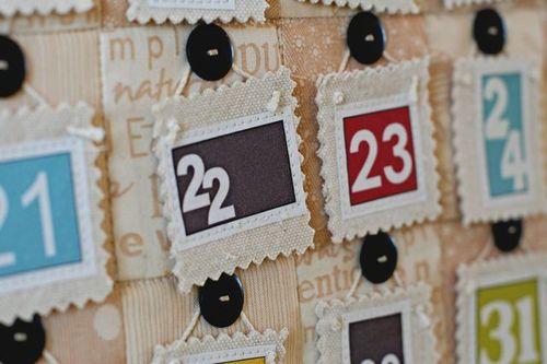 Tn_number calendar2