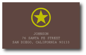 Address8