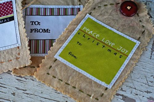Tn_gift tags2