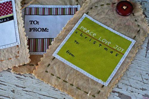 Tn_gift tags2