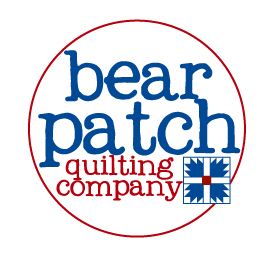 Bear-patch-logofor-web2