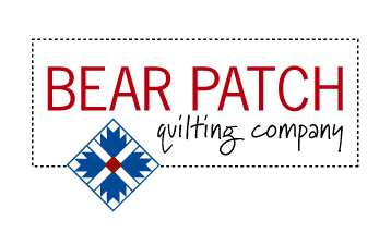 Bear-patch-logofor-web3