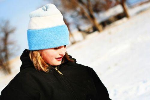 Tn_snow3