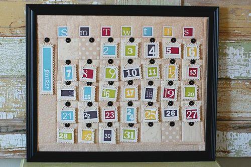 Tn_number calendar3