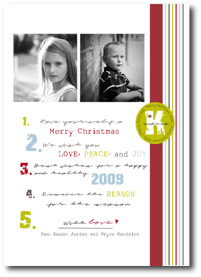 08-card-front-for-web