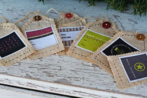 Tn_gift tags1