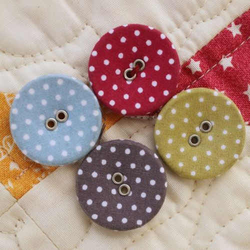 Tn_buttons-dot-all