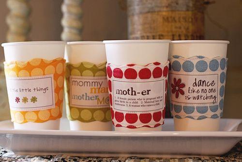 Minnetonka mothers day giveaway