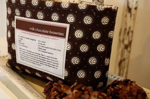 Tn_brownie bag2