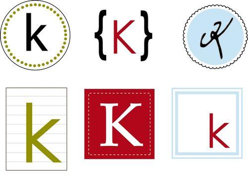 Tn_monogram letters