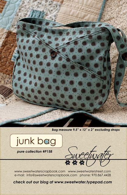 Tn_junk bag