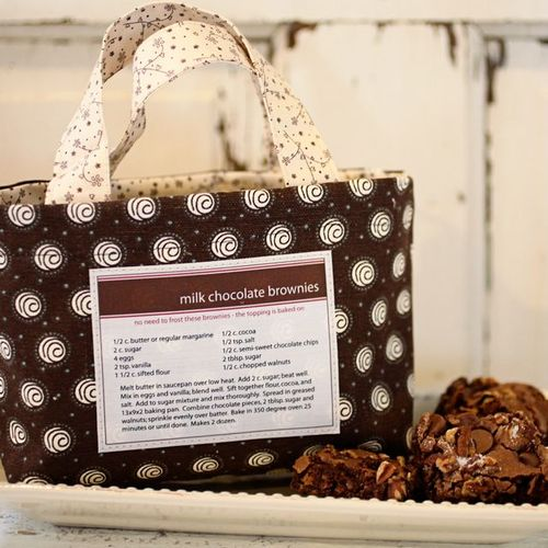 Tn_brownie bag1