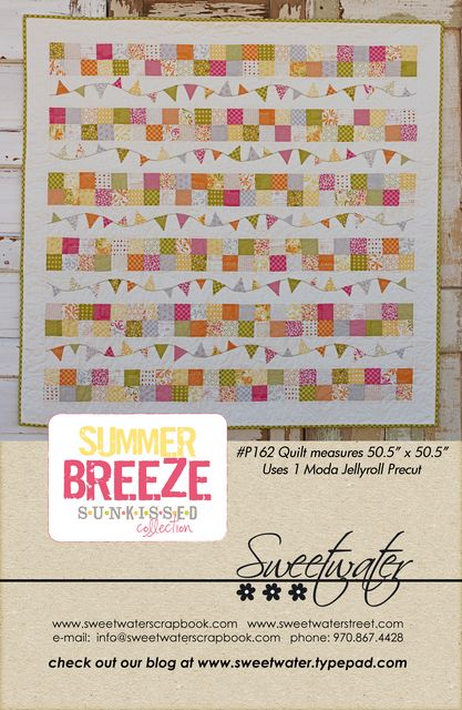 Tn_summer breeze
