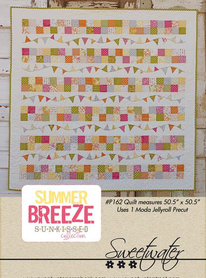 Tn_summer breezeCROP