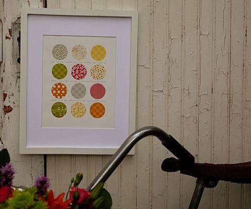 Tn_sunkissed circles
