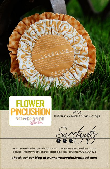 Tn_flower pincushion copy