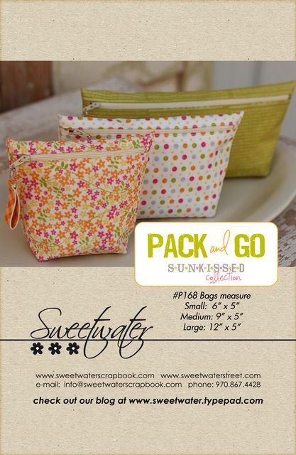 Tn_pack go copy