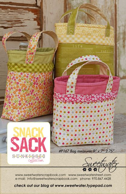Tn_snack sack copy