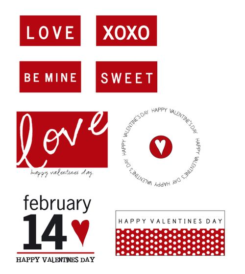 VALENTINE-CARD-labels