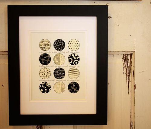 Tn_authentic circles1
