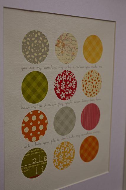 Tn_sunkissed circles2