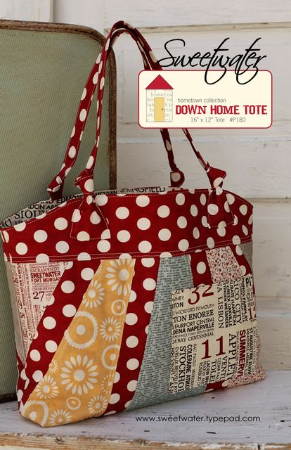 Tn_down-home-tote-5-5-8-5
