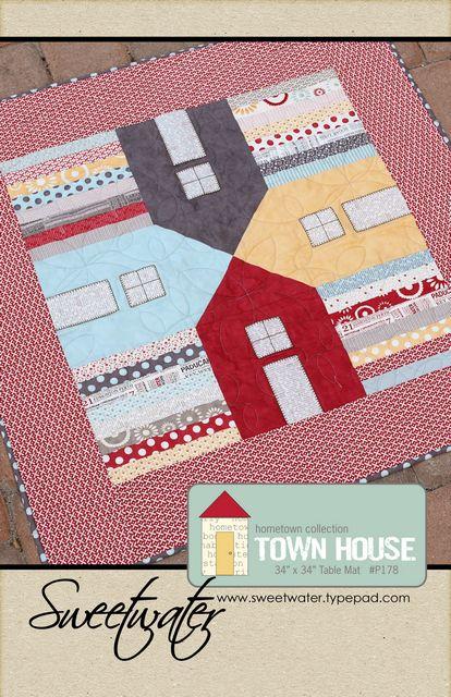 Tn_town-house