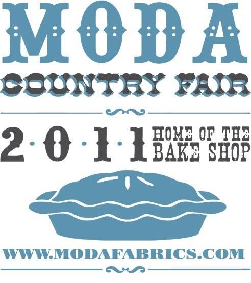 Blog_fair_logo