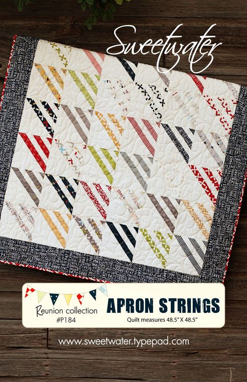 Tn_apron strings