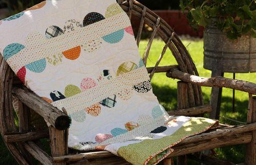 Tn_beach blanket1