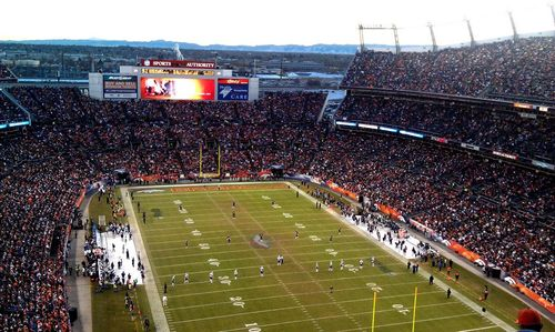 Tn_Sports-Authority-Field-At-Mile-High-Stadium-Of-The-Denver-Broncos-Wallpaper-WallpapersNFL.com