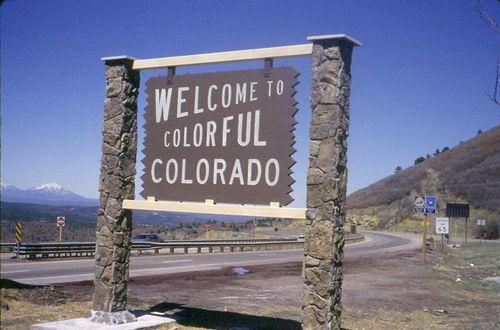Tn_welcome_colorado_sign