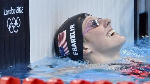 Tn_Americans-rebound-in-Olympic-swimming