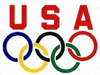 Tn_USA_olympic