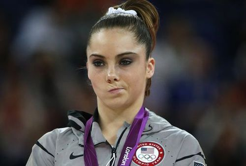 Tn_mckayla-maroney-meme-getty_original