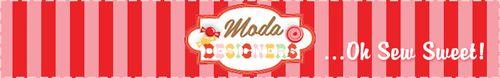 Moda_blog-hop-header_0912
