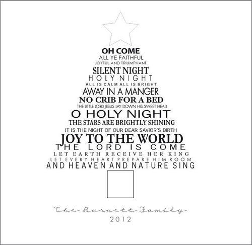 Tn_CHRISTMAS-TREEblk