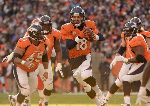 20121230__peyton-manning-run-broncos-123012~p1