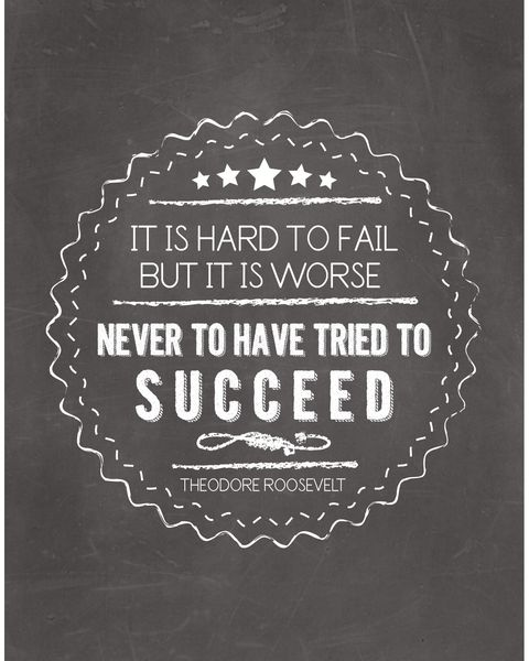 Tn_it is hard to fail sm label