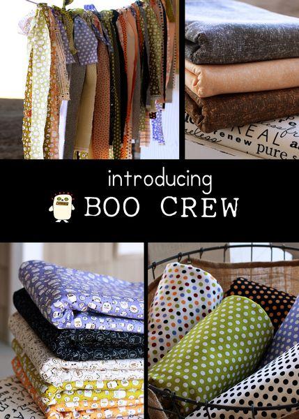 Tn_boo crew