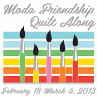 Moda-friendship-quilt-along_200x200