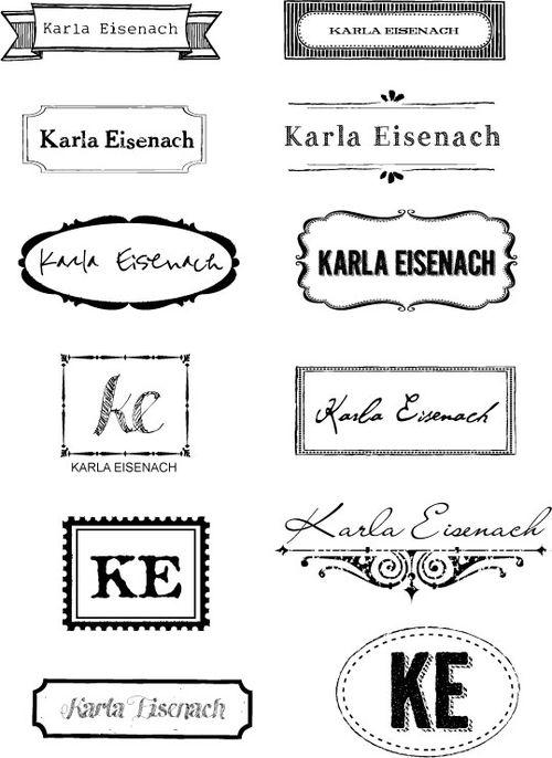 2013-quilt-labels