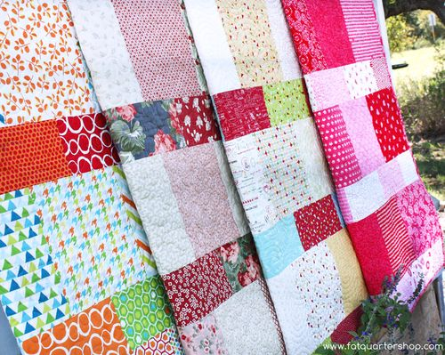 AllQuilts-Side