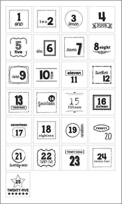 Christmas-chalkboard-numbers