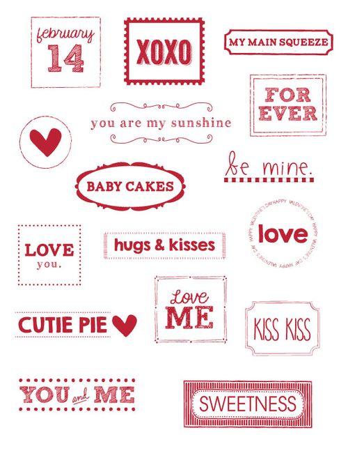 Valentine-stamp-quilt